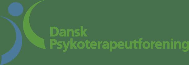 Dansk Psykoterapuetforening