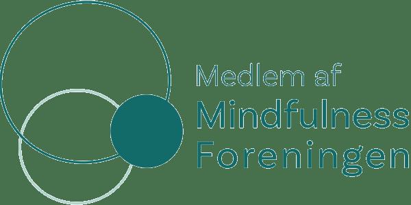 Medlem af mindfulnessforeningen